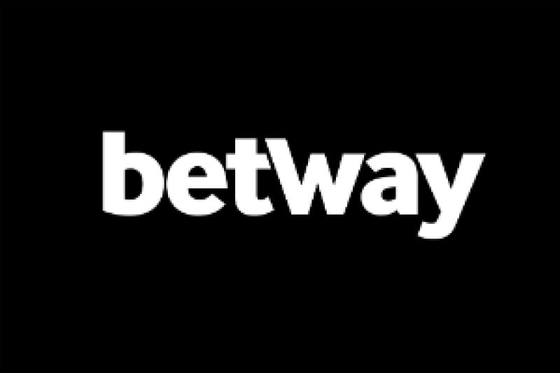 betway sports wiki